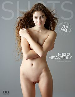 Heidi heavenly