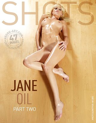 Jane oil part2