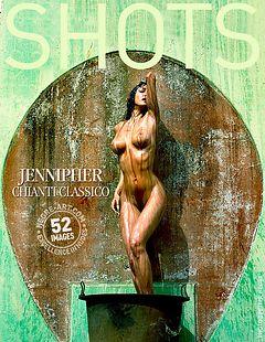 Jennipher Chianti Classique