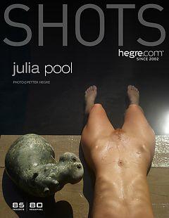 Julia pool