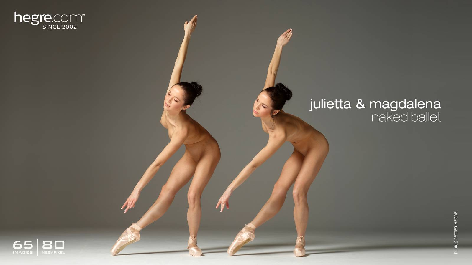 Amazon nude girls amazon nude girls peeing