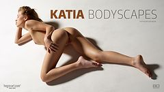 Katia bodyscapes