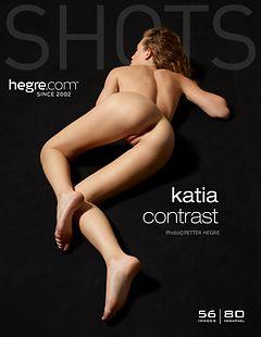 Katia contrast