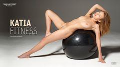 Katia gym