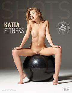 Katia fitness