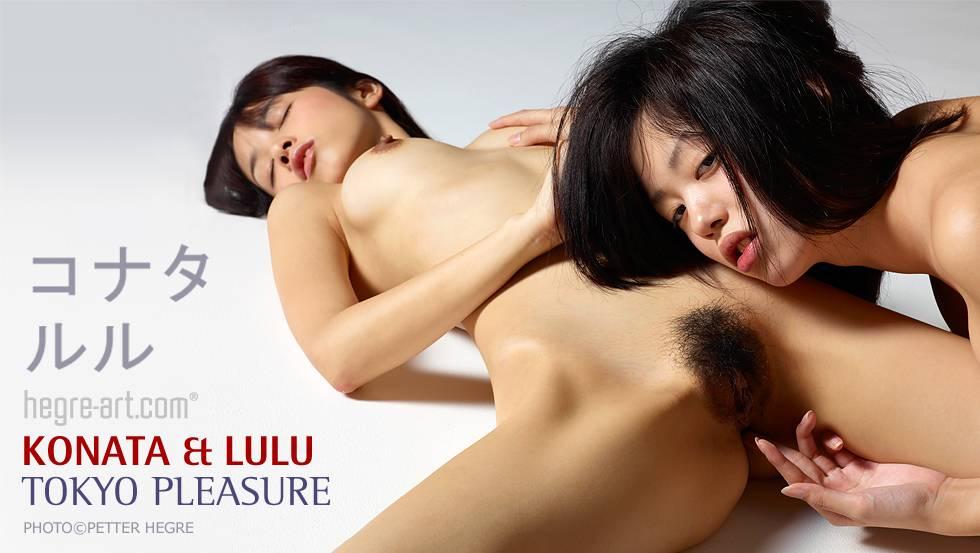 hegre-art.com  konata $ lulu cover / boardを拡大
