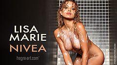 Lisa Marie Nivea