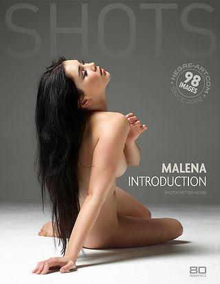 Malena  Introduction