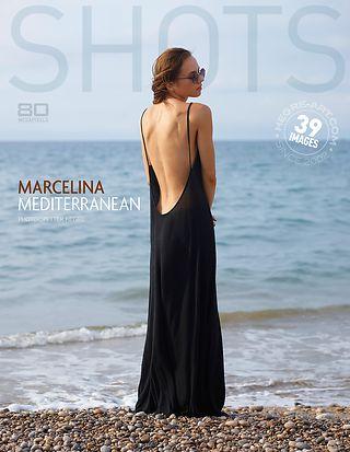 Marcelina Mediterranean