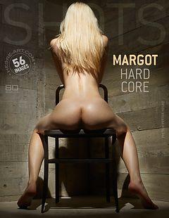 Margot Hardcore