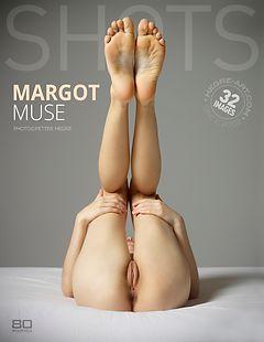 Margot muse