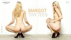 Margot tiny teen