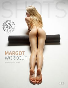 Margot Workout