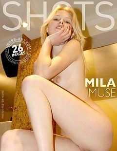 Mila Muse