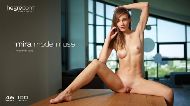 Mira model muse
