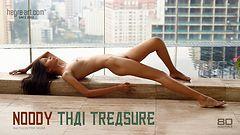 Noody Thaischatz