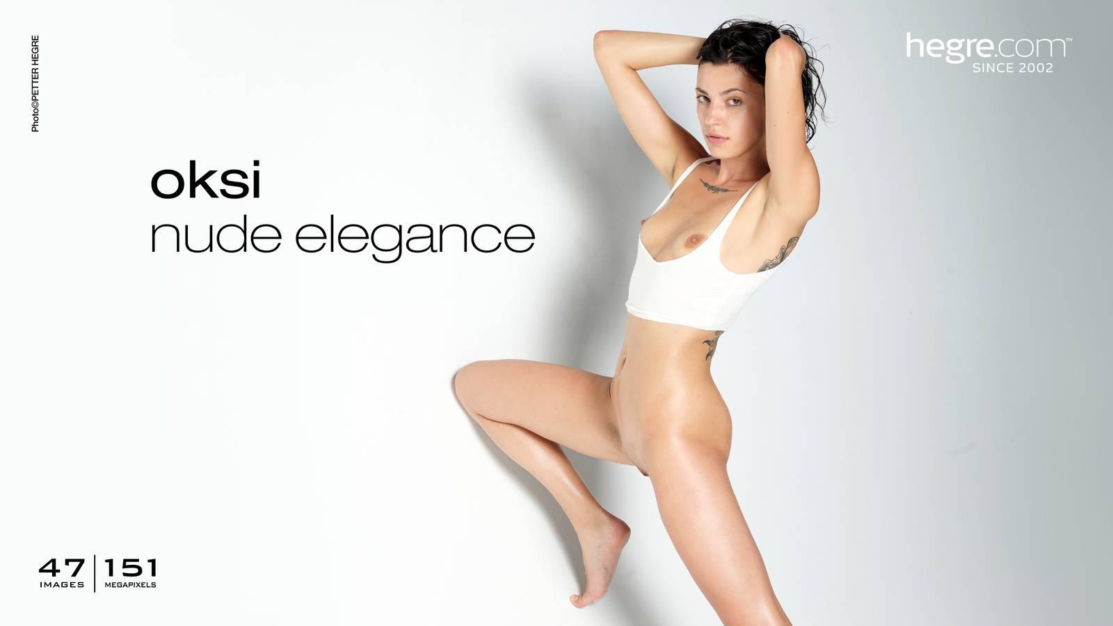 libanesische modell nude