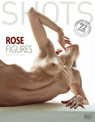 Rose figures