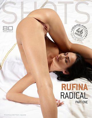 Rufina radical part1