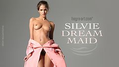 Silvie dream maid