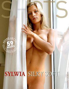Sylwia seidenweich
