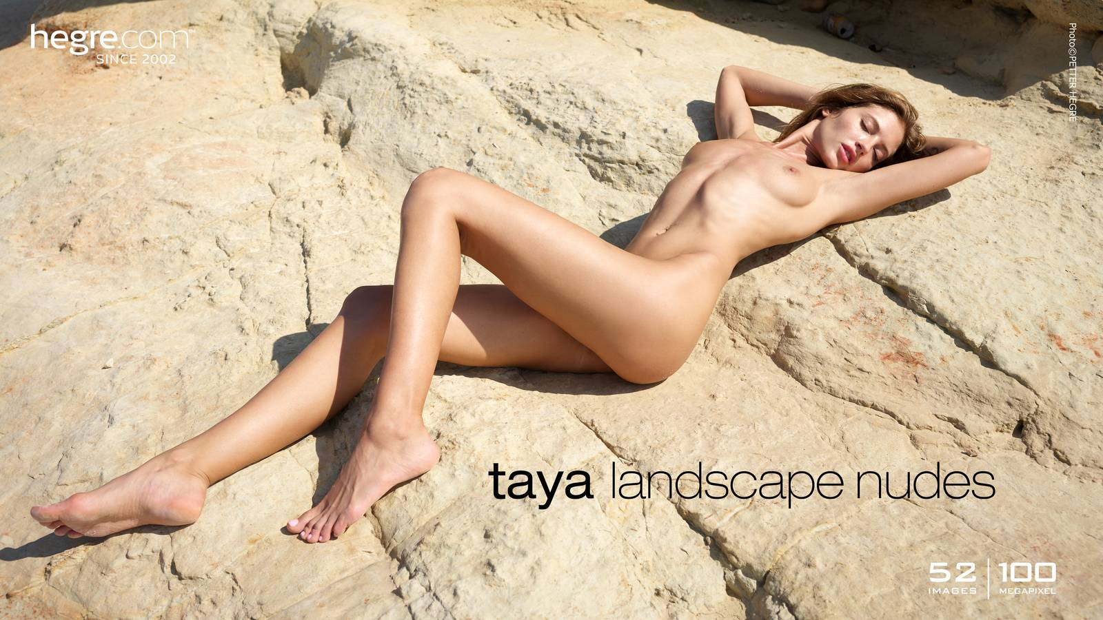 Landscafe girl lebanon nude