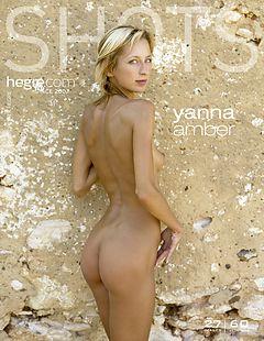 Yanna amber