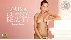 Zaika Classic Beauty
