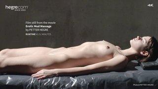 Ariel-erotic-mud-massage-01-320x