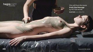 Ariel-erotic-mud-massage-02-320x