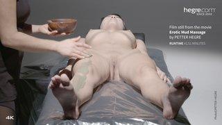 Ariel-erotic-mud-massage-04-320x