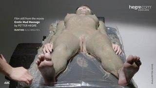 Ariel-erotic-mud-massage-08-320x
