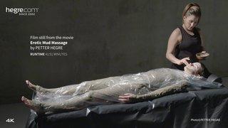 Ariel-erotic-mud-massage-10-320x
