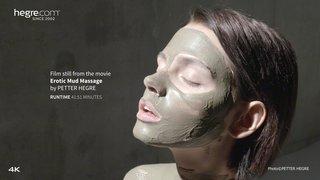 Ariel-erotic-mud-massage-13-320x