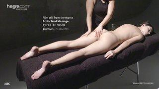 Ariel-erotic-mud-massage-15-320x