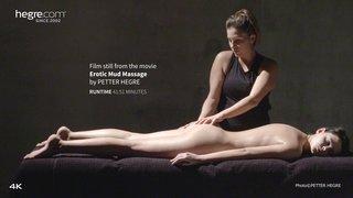 Ariel-erotic-mud-massage-17-320x