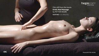 Ariel-erotic-mud-massage-20-320x