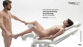 Ariel-soul-stretching-sexual-massage-02-320x