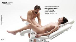 Ariel-soul-stretching-sexual-massage-06-320x