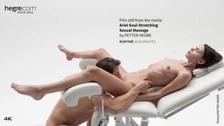 Ariel-soul-stretching-sexual-massage-12-320x