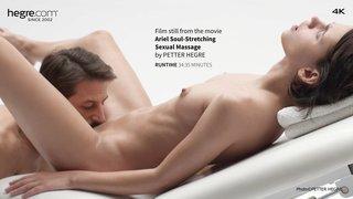 Ariel-soul-stretching-sexual-massage-19-320x