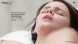 Ariel-soul-stretching-sexual-massage-29-320x