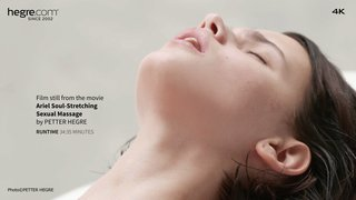 Ariel-soul-stretching-sexual-massage-30-320x