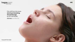 Ariel-soul-stretching-sexual-massage-31-320x