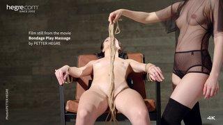 Bondage-play-massage-04-320x