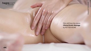 Clinical-erotic-massage-25-320x