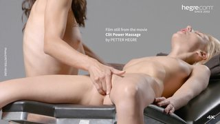 Clit-power-massage-16-320x