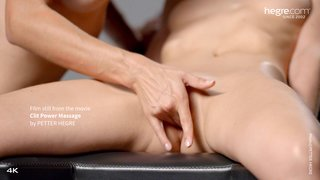 Clit-power-massage-20-320x
