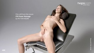 Clit-power-massage-21-320x