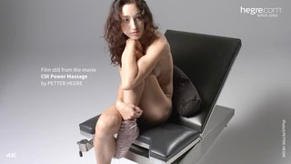 Clit-power-massage-26-320x